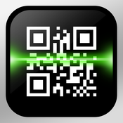 qr code scanner quick scan