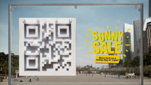 successful qr code marketing campaigns