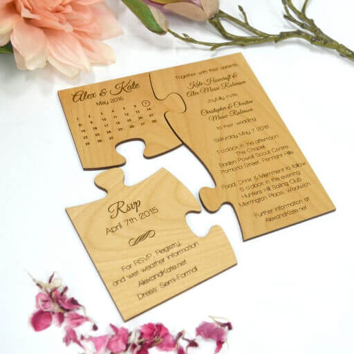 Wedding Card Design 10 Creative Wedding Invitation Ideas