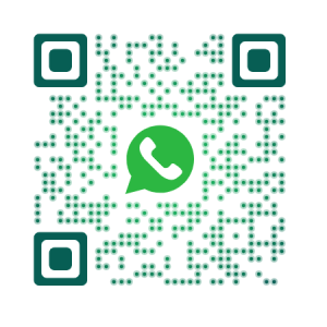 How to design QR Code for Whatsapp Group